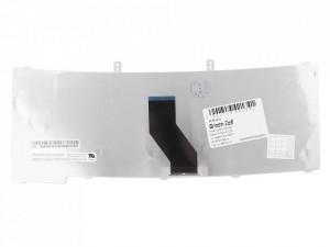 Tastatura pentru laptop Acer Extensa 4120, 4620, 7420