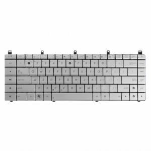 Tastatura pentru laptop Asus N45 N45S N45SF N45SL N45V N45VM
