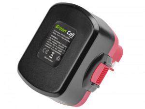 Acumulator BAT025 BAT041 pentru Bosch GSR PSR