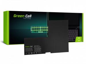 Baterie laptop BTY-M6F pentru MSI GS60 PX60 WS60