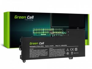 Baterie laptop L14L2P22 L14M2P24 L14S2P22 pentru Lenovo E31-70 E31-80 U31-70 IdeaPad 500s-13ISK 510s-13IKB 510s-13ISK