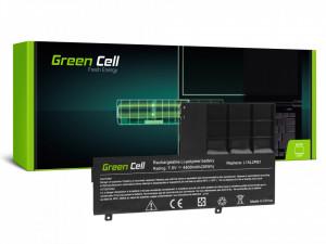 Baterie laptop L15C2PB1 L15L2PB1 L15M2PB1 pentru Lenovo Yoga 510-14IKB 510-14ISK 510-15IKB 510-15ISK