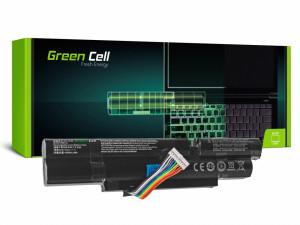 Baterie laptop pentru Acer Aspire 3830T 4830T 4830TG 5830 5830T 5830TG / 11,1V 4400mAh