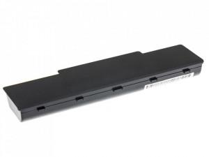 Baterie laptop pentru Acer Aspire 4710 4720 5735 5737Z 5738 / 11,1V 4400mAh