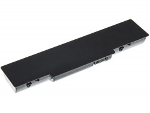 Baterie laptop pentru Acer Aspire AS09A41 AS09A51 5532 5732Z 5734Z / 11,V 4400mAh