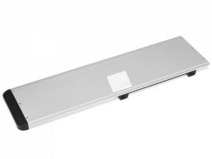 Baterie laptop pentru Apple Macbook Pro 15 A1286 2008-2009) / 11,1V 4200mAh