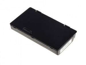 Baterie laptop pentru Asus X51 X58 / 11,1V 4400mAh
