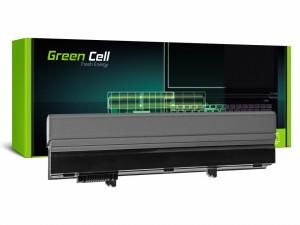 Baterie laptop pentru Dell Latitude E4300 E4310 E4320 E4400 / 11,1V 4400mAh