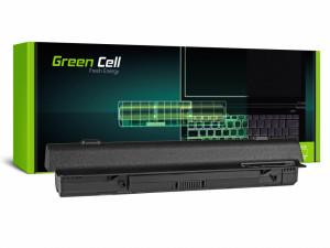 Baterie laptop pentru Dell XPS 14 14D 15 15D 17 / 11,1V 6600mAh