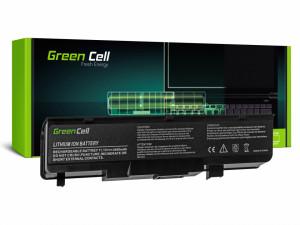 Baterie laptop pentru Fujitsu-Siemens V2030 V2035 V2055 V3515 K50 / 11,1V 4400mAh