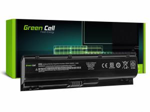 Baterie laptop pentru HP ProBook 4340 4340s 4341 4341s / 11,1V 4400mAh