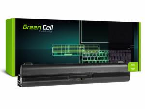 Baterie laptop pentru Lenovo B550 G430 G450 G530 G550 G550A G555 N500 / 11,1V 6600mAh