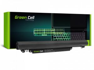 Baterie laptop pentru Lenovo IdeaPad 110-14IBR 110-15ACL 110-15AST 110-15IBR / 11,1V 2200mAh