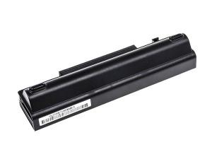 Baterie laptop pentru Lenovo IdeaPad Y450 Y450A Y450G Y550 Y550A Y550P / 11,1V 6600mAh