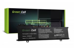 Baterie laptop pentru Samsung NP770Z5E NP780Z5E ATIV Book 8 NP870Z5E NP870Z5G NP880Z5E / 15,1V 6000mAh