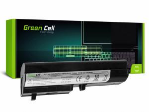Baterie laptop pentru Toshiba Mini NB200 NB205 NB250 PA3732U-1BRS / 11,1V 4400mAh