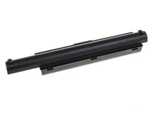 Baterie laptop pentru Toshiba Satellite A200 A300 A500 L200 L300 L500 / 11,1V 6600mAh