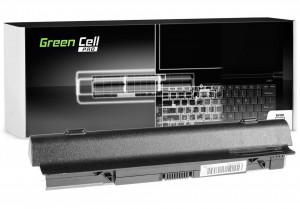 Baterie laptop seria PRO pentru Dell XPS 14 14D 15 15D 17 / 11,1V 7800mAh