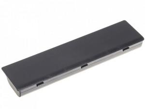 Baterie laptop seria PRO pentru HP Pavilion DV2000 DV6000 DV6500 DV6700 / 11,1V 5200mAh
