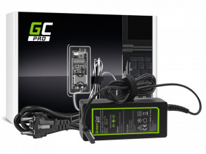 Green Cell PRO Charger AC Adapter for Microsoft Surface RT, RT/2, Pro i Pro 2 12V 3.6A 48W