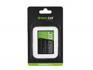 Green Cell Router Battery HB434666RAW Huawei E5336 E5573 E5577