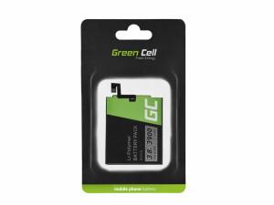 Green Cell Smartphone Battery BM46 Xiaomi Redmi Note 3