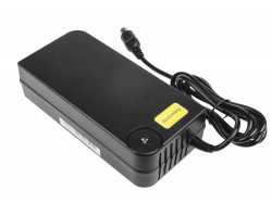 Incarcator 54.6V 4A (RCA) pentru EBIKE batteries 48V