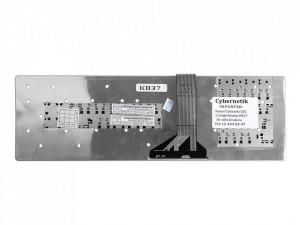 Tastatura pentru laptop Asus A55 K55VD R500 R500V R700