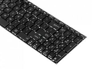 Tastatura pentru laptop Asus K56 K56C K56CA K56CB K56CM
