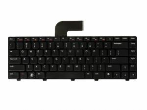 Tastatura pentru laptop Dell XPS 15 L502 L502X Inspiron 13z N311z, 14 3420, 15 N5050