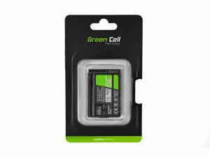 Baterie camera foto pentru Cell Nikon D600 D800 D7000 D8000 7.0V