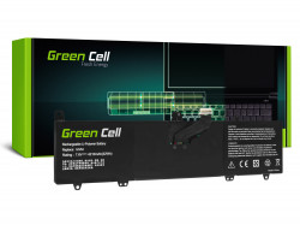 Baterie laptop 0JV6J pentru Dell Inspiron 11 3162 3164 3168 3169 3179 3180 3185