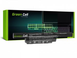 Baterie laptop AS16B5J AS16B8J pentru Acer Aspire E15 E5-575 E5-575G F15 F5-573 F5-573G TravelMate P259 P259-M P259-G2-M / 11,1