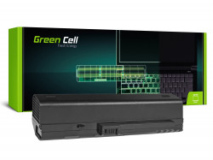 Baterie laptop pentru Acer Aspire One A110 A150 D150 D250 ZG5 / 11,1V 8800mAh