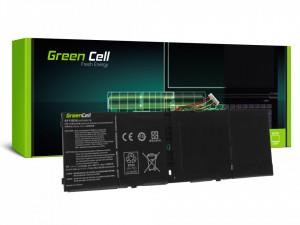 Baterie laptop pentru Acer Aspire V5-552 V5-572 V5-573 V7-581 R7-571 / 15V 3560mAh
