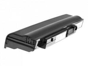 Baterie laptop pentru Acer Extensa 5235 5635 5635Z 5635G 5635ZG / 11,1V 4400mAh