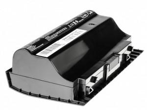 Baterie laptop pentru Asus G75 G75V G75VW G75VX / 14,4V 4400mAh