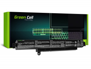 Baterie laptop pentru Asus VivoBook F102B X102B / 11,25V 2200mAh