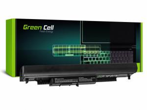 Baterie laptop pentru HP 14 15 17, HP 240 245 250 255 G4 G5 / 14,6V 2200mAh