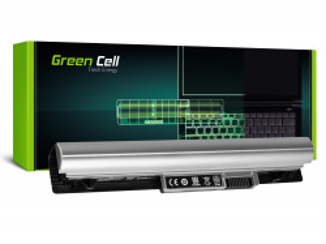 Baterie laptop pentru HP 210 G1 215 G1 / 11,1V 2200mAh