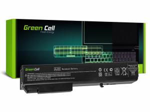 Baterie laptop pentru HP EliteBook 8500 8700 / 14,4V 4400mAh
