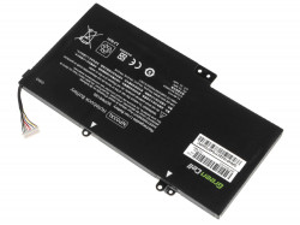 Baterie laptop pentru HP Pavilion x360 13-A 13-B / 11,4V 3400mAh