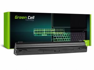 Baterie laptop pentru HP Probook 4510 4510s 4515s 4710s 4720s / 14,4V 6600mAh