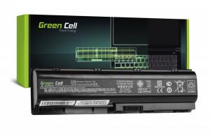 Baterie laptop pentru HP TouchSmart TM2 TM2T / 11,1V 4400mAh