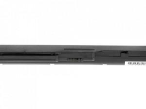 Baterie laptop pentru Lenovo G460 G560 G570 / 11,1V 4400mAh