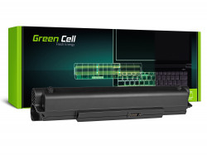 Baterie laptop pentru Samsung NP-NC10 NP-N110 NP-N130 NP-N140 / 11,1V 6600mAh