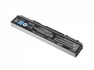 Baterie laptop pentru Toshiba DynaBook Satellite L35 L40 L45 K40 B550 Tecra M11 A11 S11 S500 / 11,1V 4400mAh