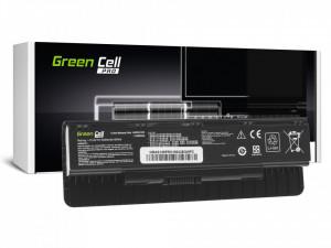 Baterie laptop seria PRO A32N1405 pentru Asus G551 G551J G551JM G551JW G771 G771J G771JM G771JW N551 N551J N551JM N551JW N551JX / 11,