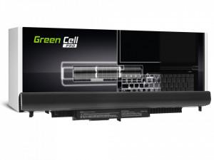 Baterie laptop seria PRO HS04 pentru HP 250 G4 G5 255 G4 G5, HP 15-AC012NW 15-AC013NW 15-AC033NW 15-AC034NW 15-AC153NW 15-AF169NW