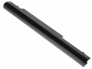 Baterie laptop seria PRO pentru Asus A32-K56 A46 A56 K46 K56 S56 / 14,4V 2600mAh